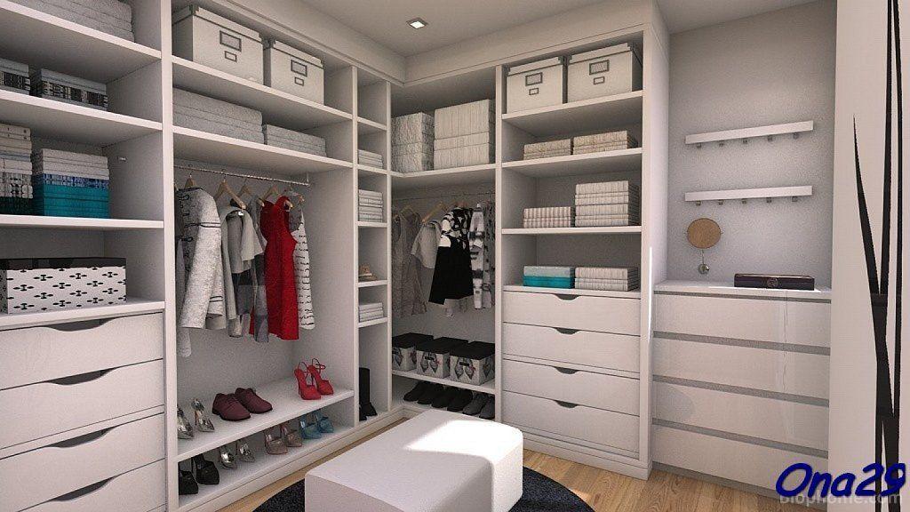 Los mejores vestidores ikea buscar con google walk in for Armarios de habitacion ikea