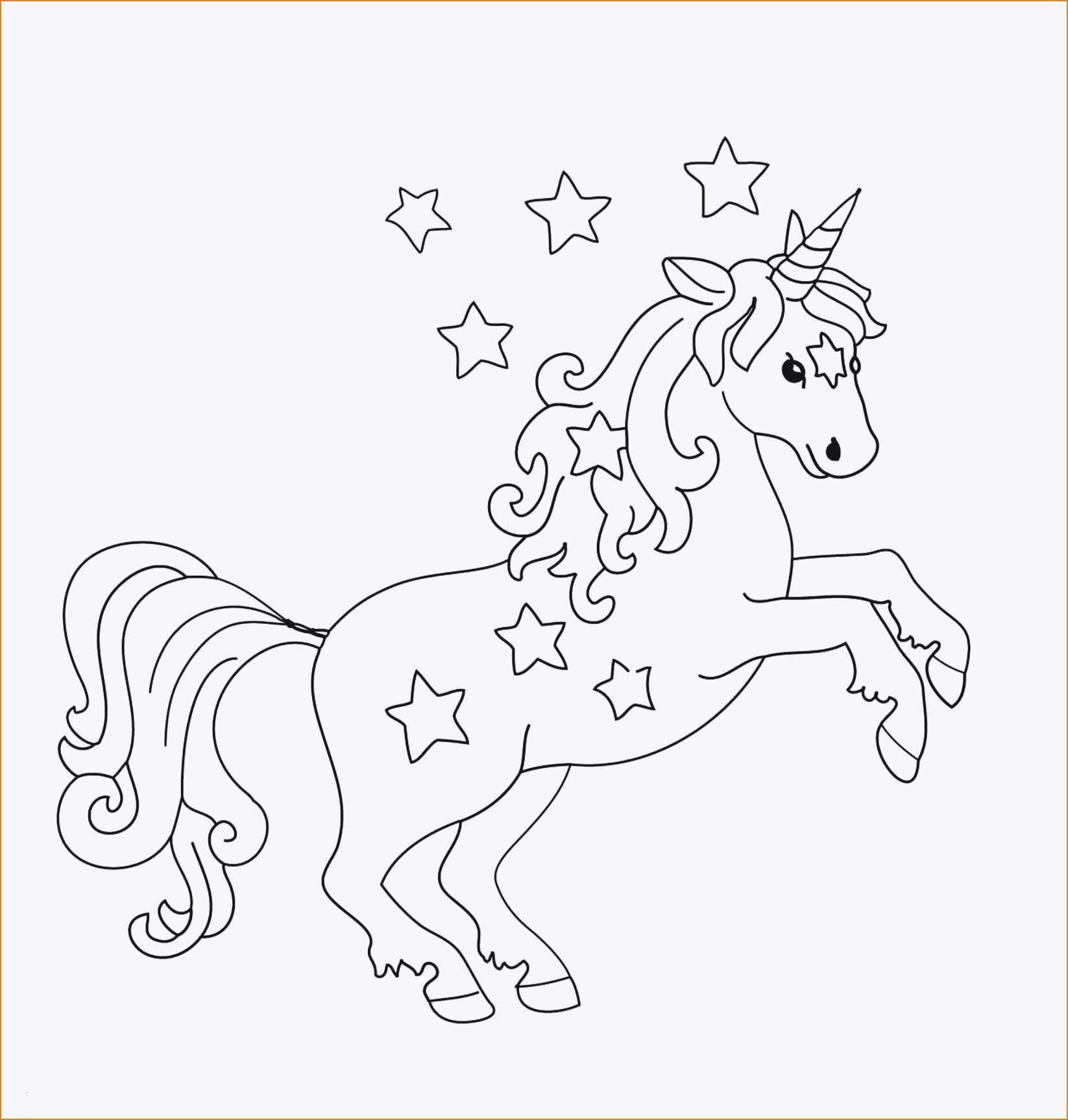 Pin Von Monikap Auf Malbucher Einhorn Zum Ausmalen Ausmalbilder Pferde Zum Ausdrucken Ausmalbilder