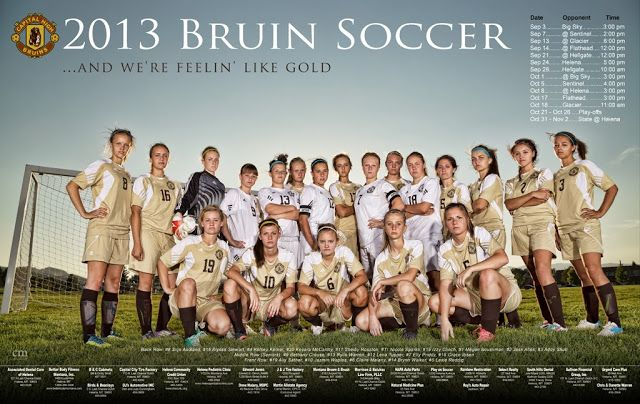 Pin By Jan Taylor On Every Picture Tells A Story Sports Team Photography Soccer Team Pictures Soccer Team Photos