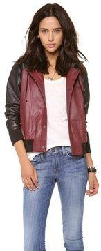 c51ecdbf146 bb dakota tracie jacket