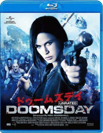 Doomsday 2008 Dual Audio Hindi 480p Bluray 350mb Esubs