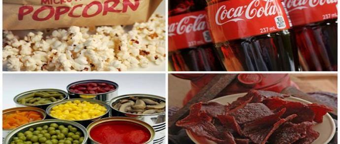 Médica diz quais são os 10 piores alimentos de todos os tempos e por que você não deve comê-los nunca! - http://comosefaz.eu/medica-diz-quais-sao-os-10-piores-alimentos-de-todos-os-tempos-e-por-que-voce-nao-deve-come-los-nunca/