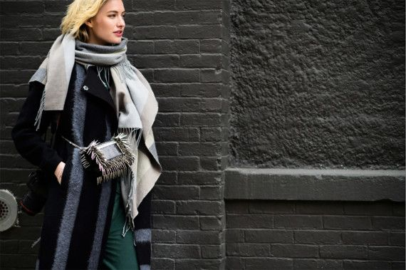 Outfit-116a blogger