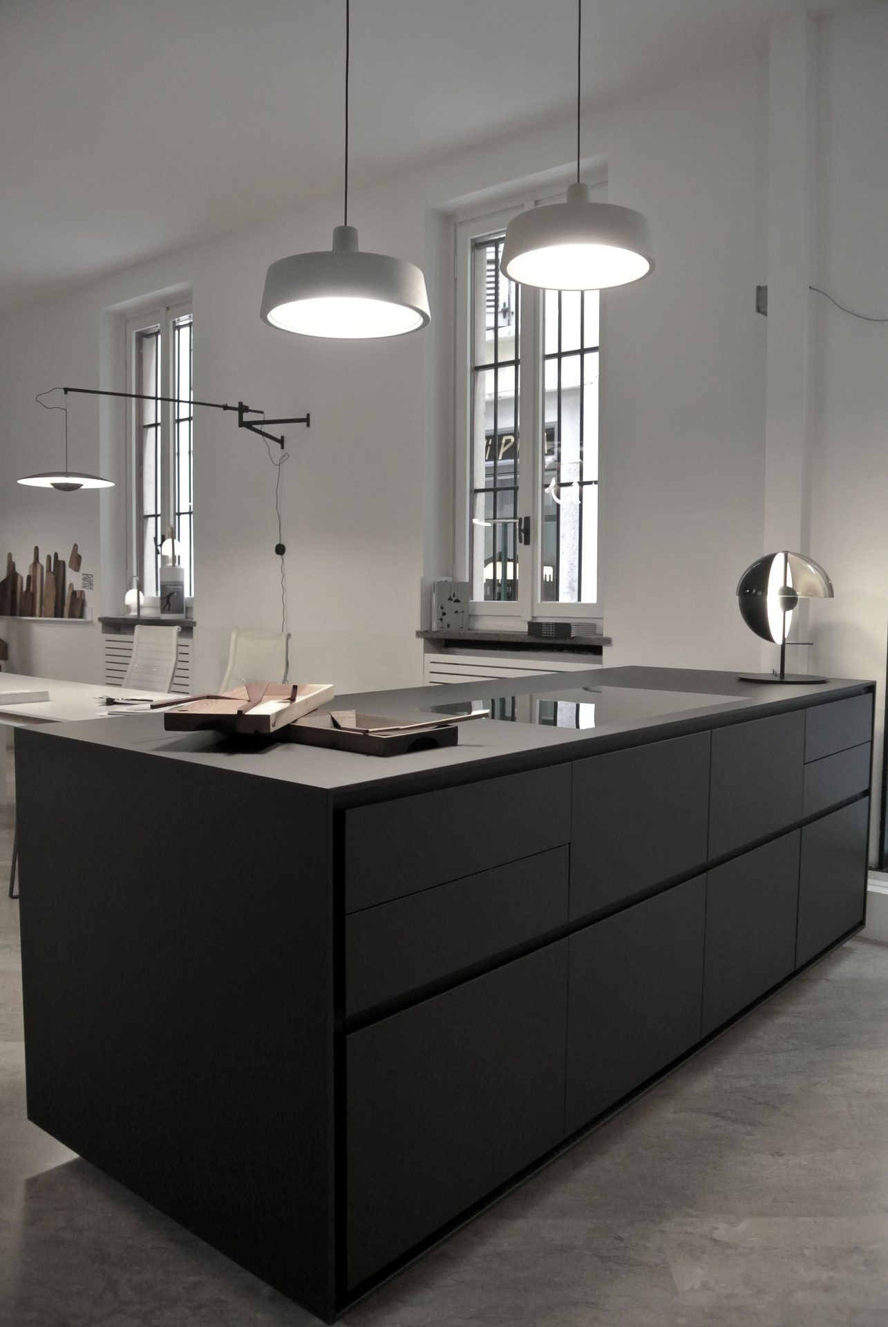 Polaris - Abet Laminati | Keuken | Pinterest | Kitchens