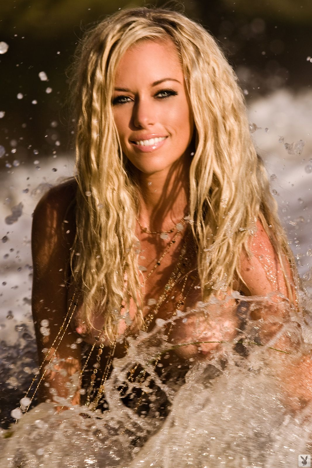 Kendra wilkinson having sex in private sex tape pichunter