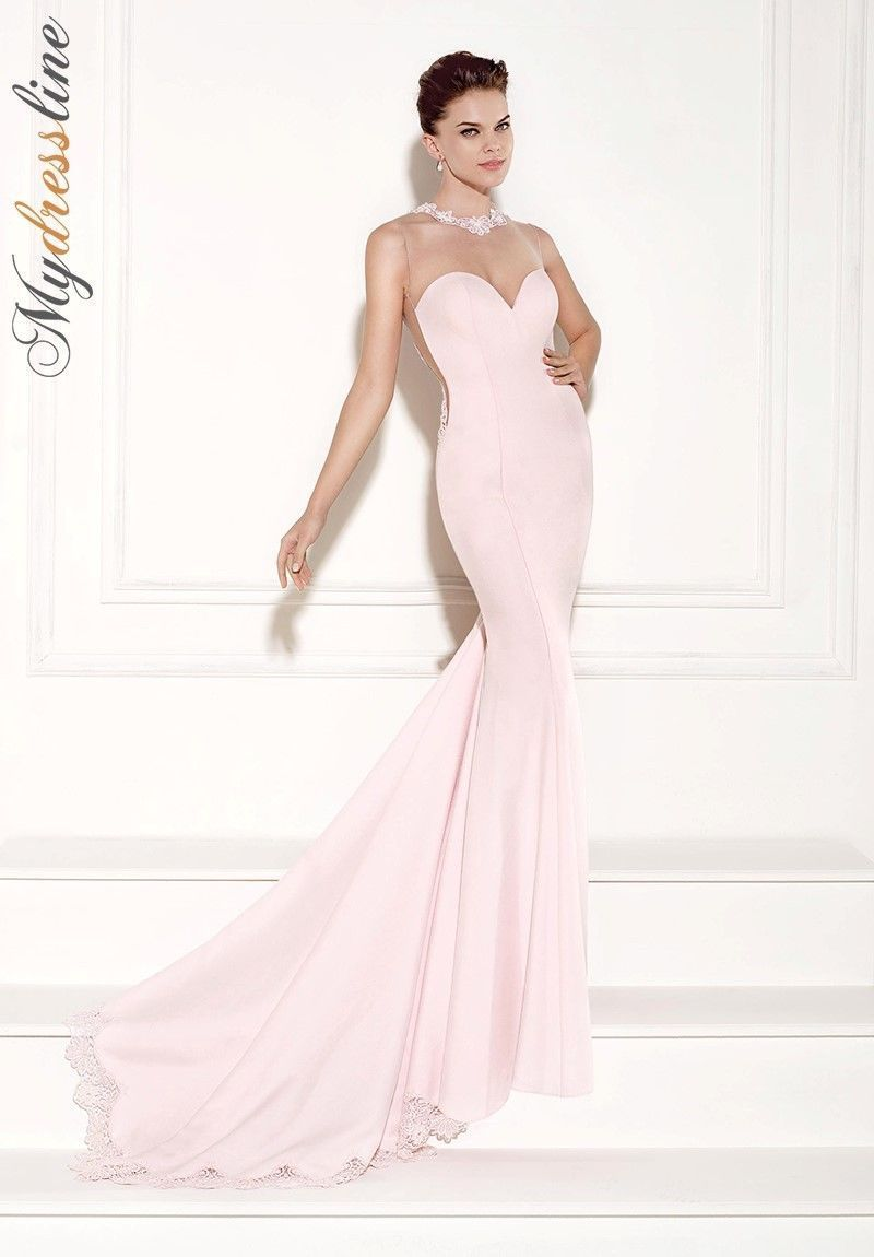 Tarik ediz evening dress lowest price guaranteed new