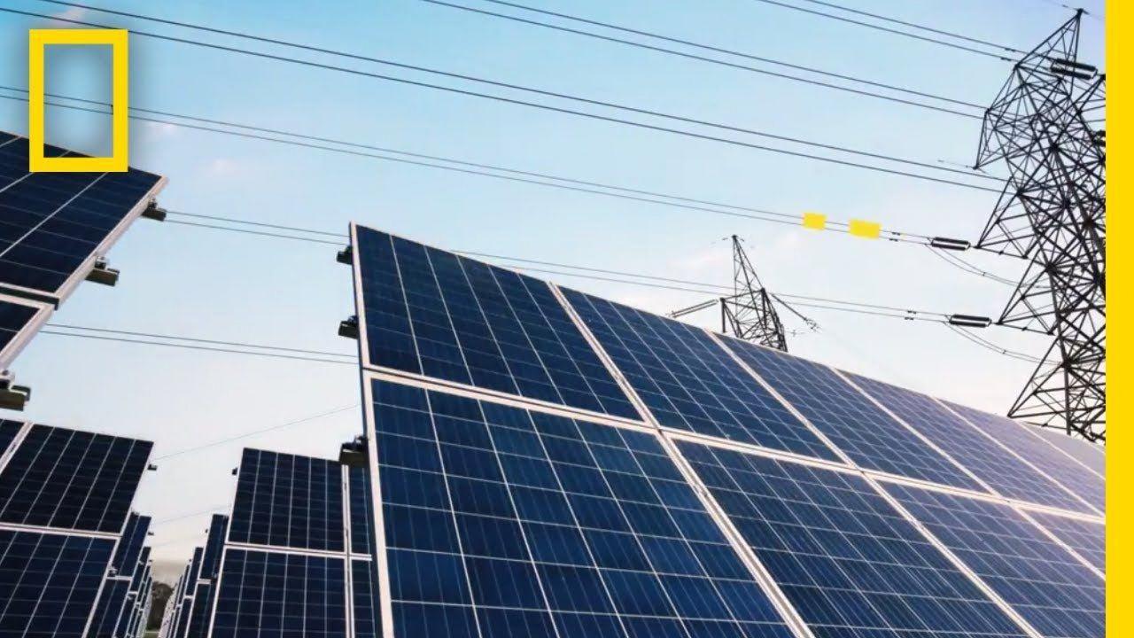 Diy Solar Installation Solar Panels Solar Energy Information Solar