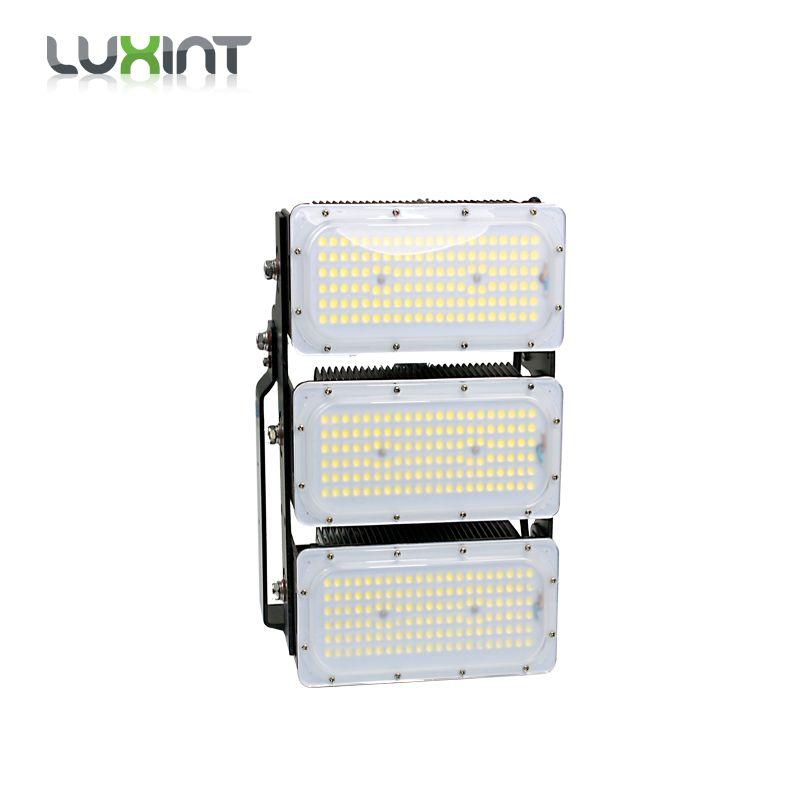 IP65 rating ip67 led flood light from shenzhen factory LX-FL