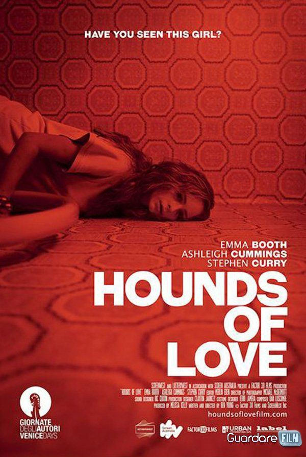 watch hounds of love 2017 online free
