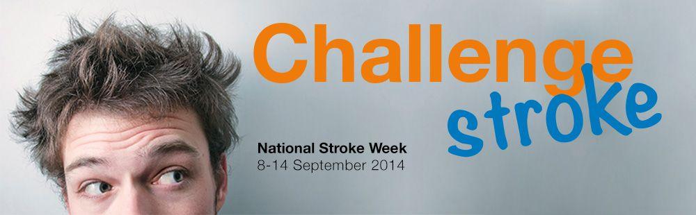 #challengestroke