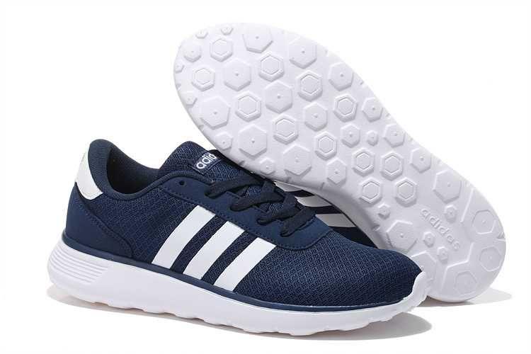 Adidas NEO vit
