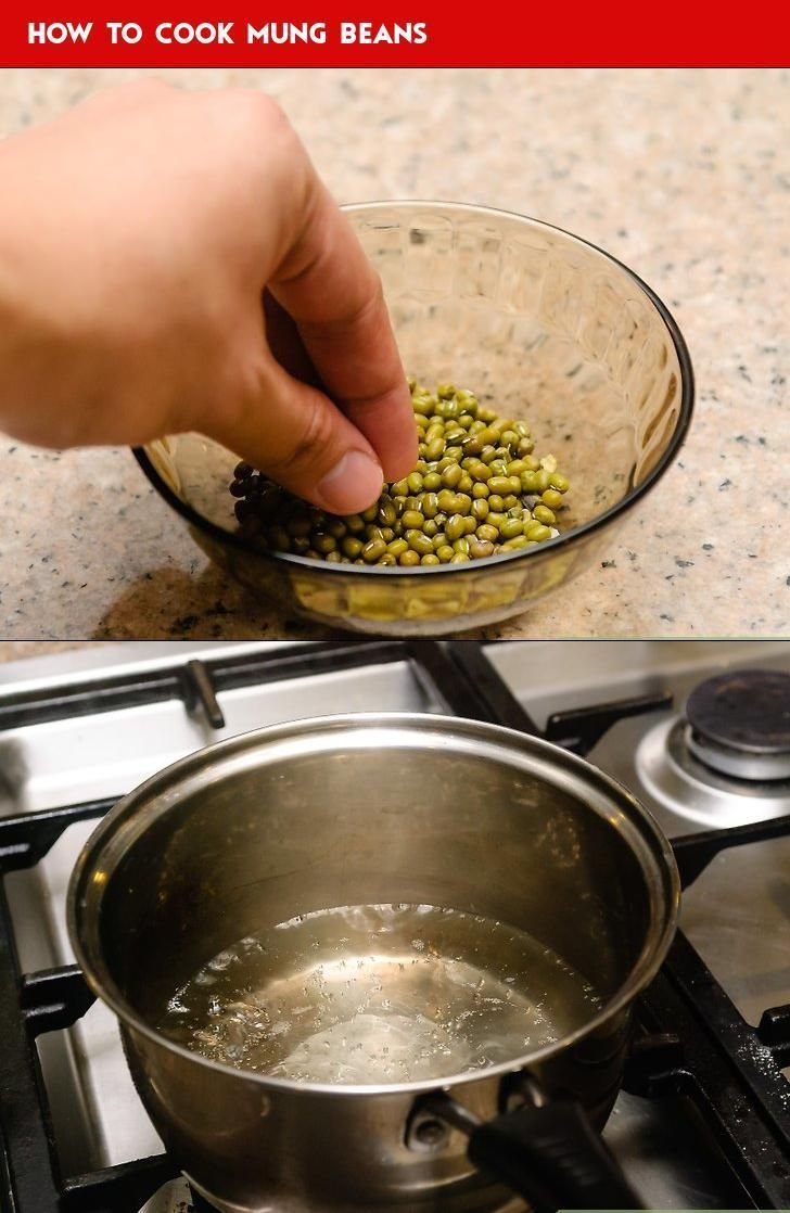 Index of fresh side dish curry recipes bean recipes