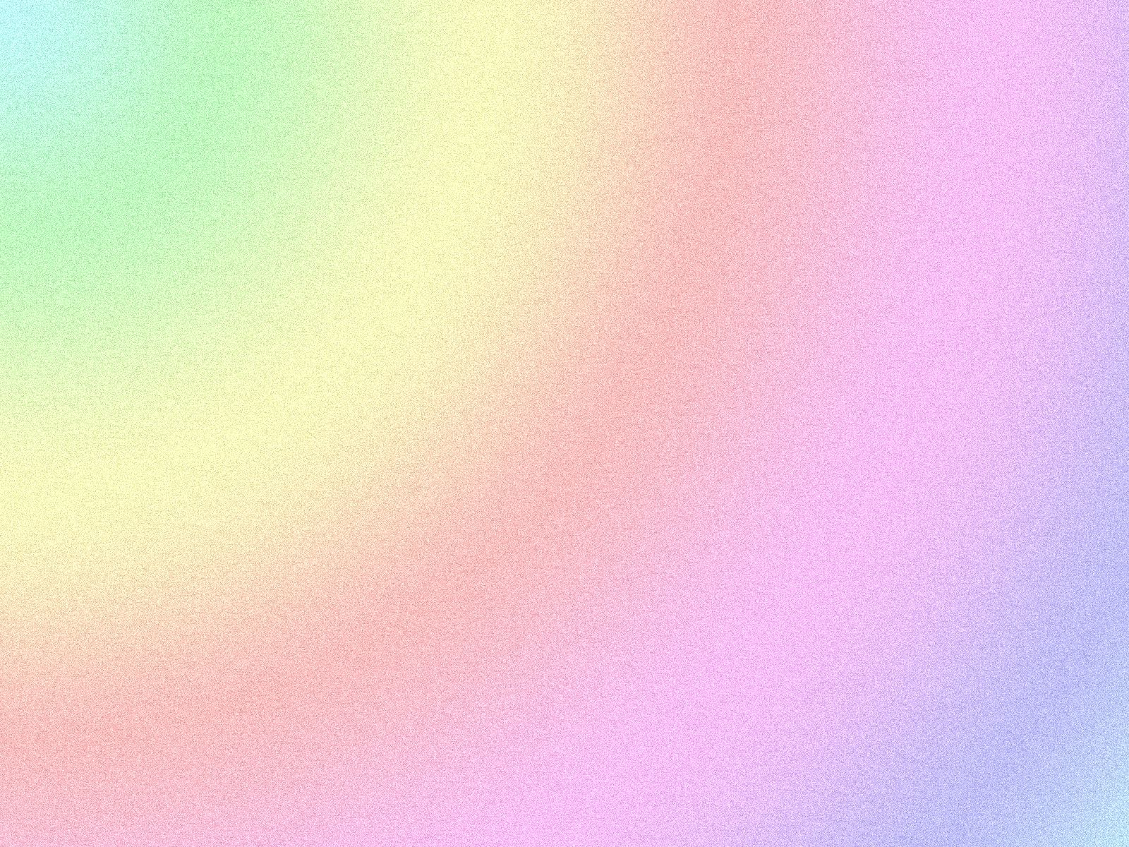 Rainbow iphone wallpaper tumblr - Hello Spring Desktop Backgrounds Pinterest Hello Spring And Spring