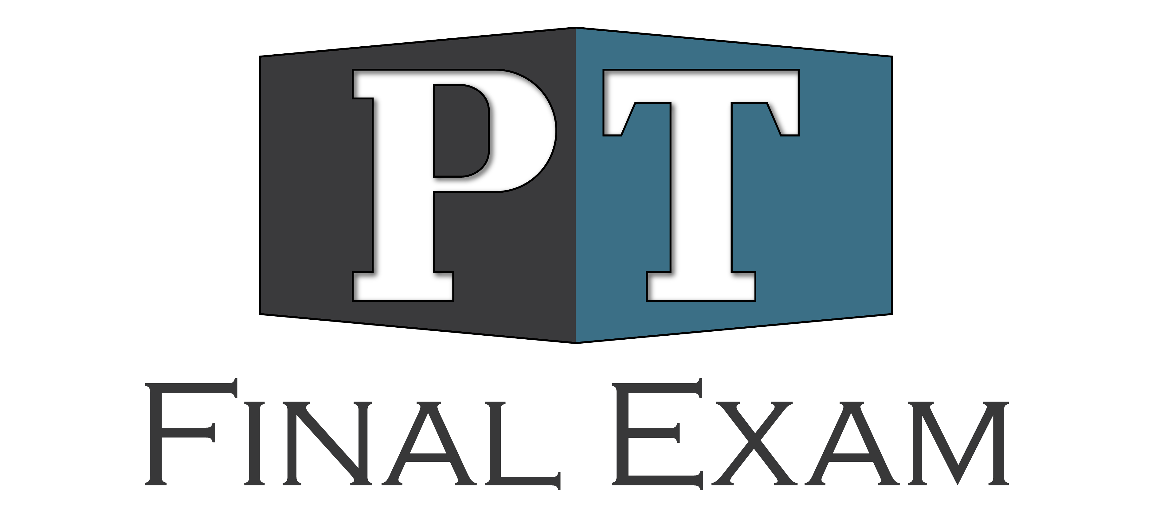 Physical Therapy Exam Questions Archive  Pt Final Exam  School