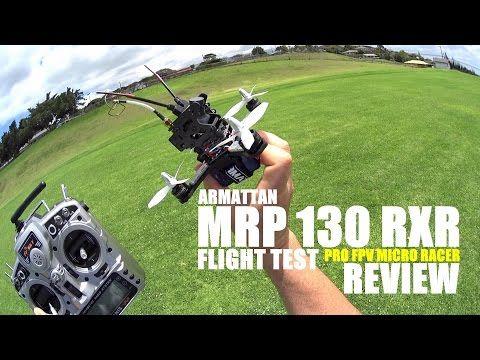 ARMATTAN MRP 130 Micro FPV Pro Race Drone Review - [Flight Test Numero Uno] - Click Here for more info >>> http://topratedquadcopters.com/armattan-mrp-130-micro-fpv-pro-race-drone-review-flight-test-numero-uno/ - #quadcopters #drones #dronesforsale #racingdrones #aerialdrones #popular #like #followme #topratedquadcopters