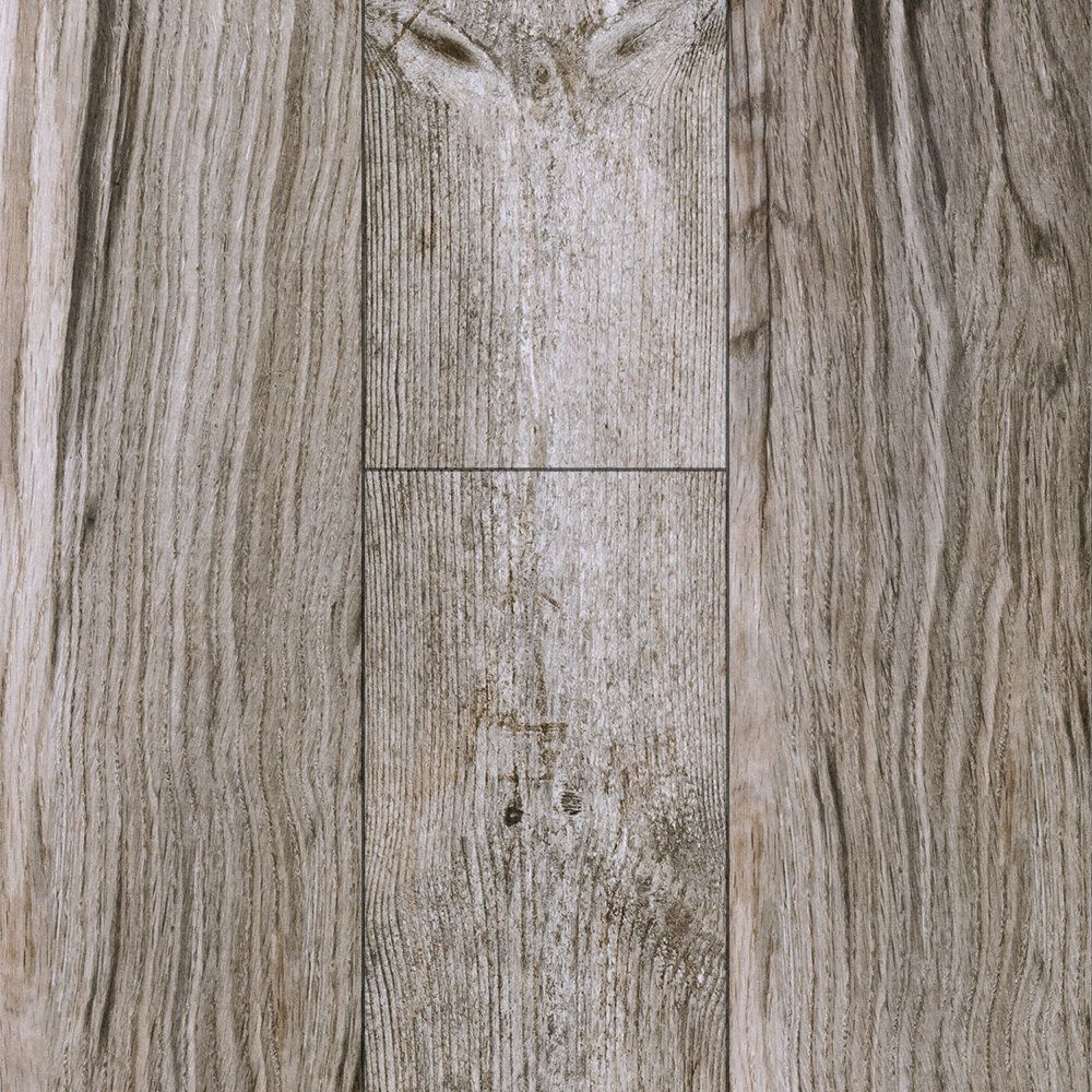 Avella Xd 36 X 6 Farina Bay Oak Porcelain Tile Wood Plank Tile Plank Tile Flooring Porcelain Tile