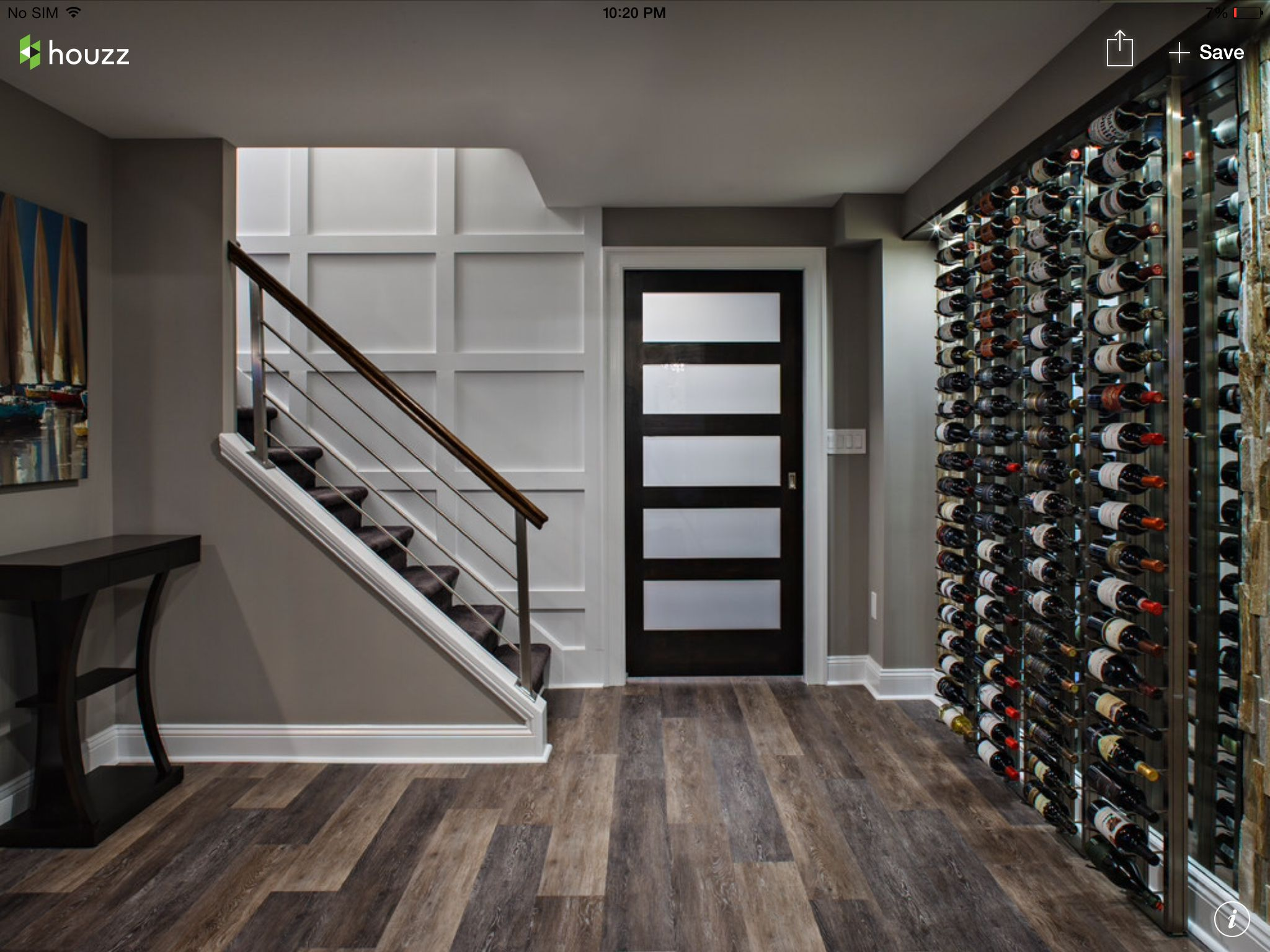 basement our home pinterest basements basement inspiration