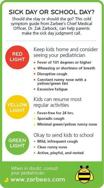 Pin By Robin Gabriel On Parent Involvement Cough And Cold Relief Natural Cold Remedies Kids Health