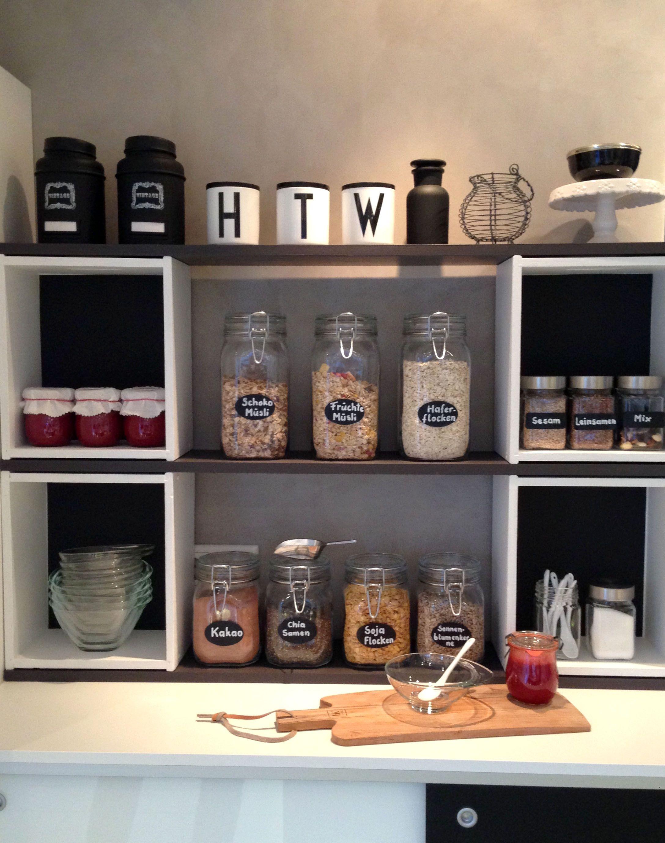 Simpler Ikea Hack Der Teuer Aussieht Schminktisch Mit Stylishem