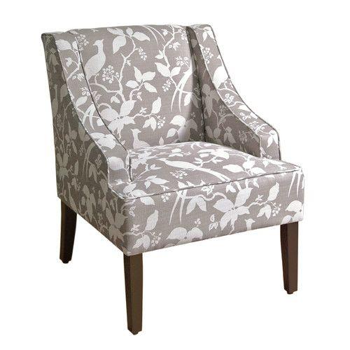 Best Found It At Wayfair Emma Accent Arm Chair Accent Arm 640 x 480