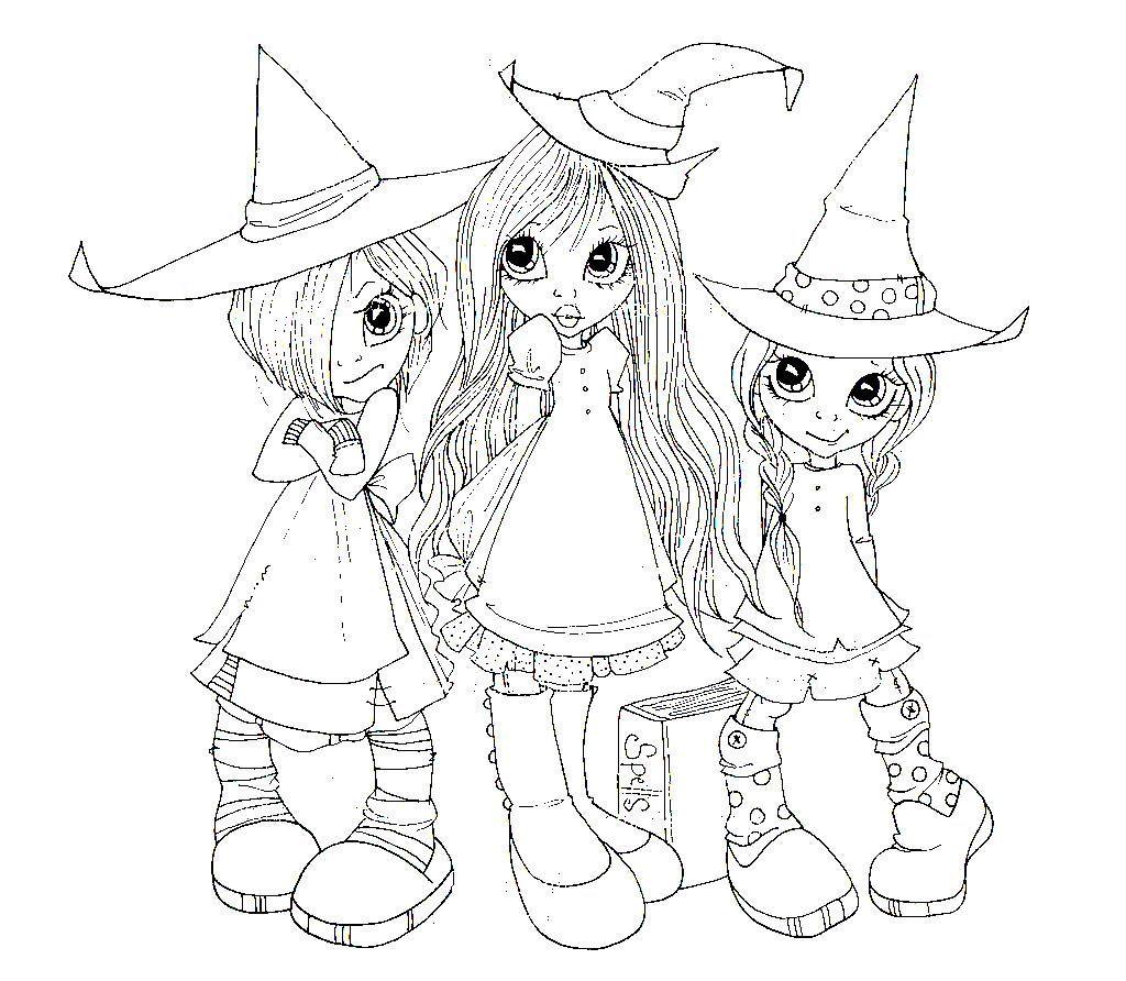 63aea7d2c86e69ab622f1945b9053aba.jpg 1,024×892 pixels | hallowen ...