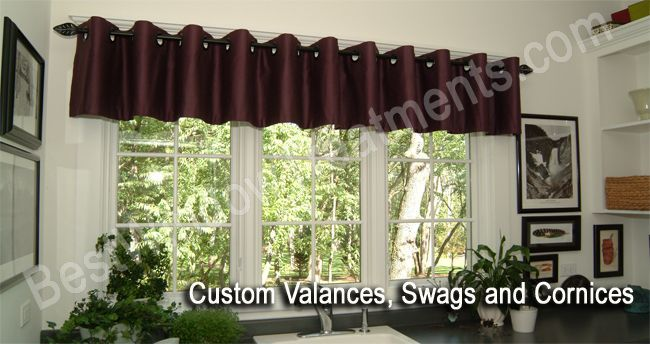 Best Tips Farmhouse Curtains Ikea Dusty Pink Curtains Fancy