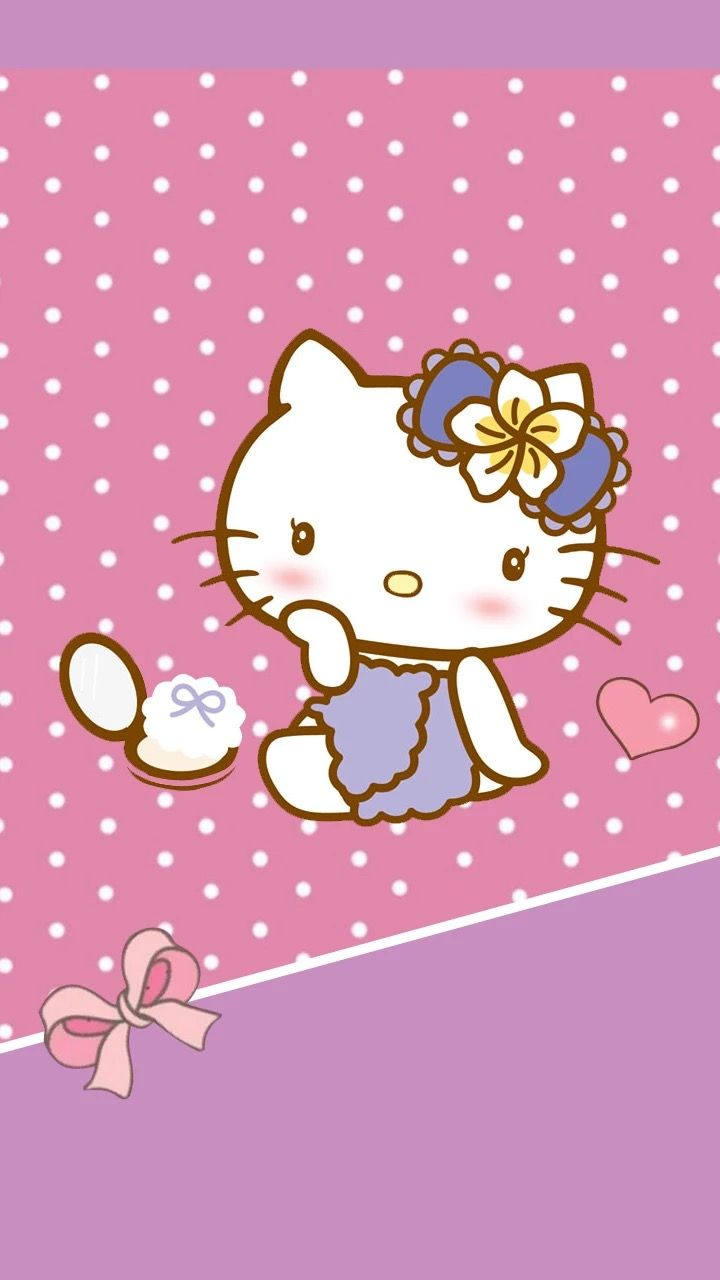 Cool Wallpaper Hello Kitty Angel - 1e8ebf352b32abd4ba38a9ad24d35ce4  2018_223488.jpg