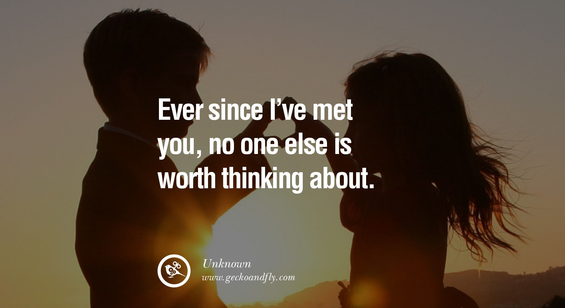 Love Romantic Quotes Romantic Love Quotes  40 Romantic Quotes About Love Life