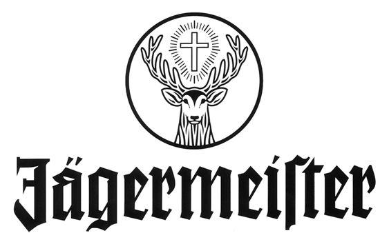 Jagermeister Brewery Logos Diy Beer Pong Table Beer Logo