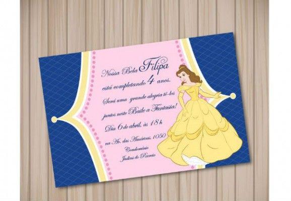 Imagem: http://www.elo7.com.br