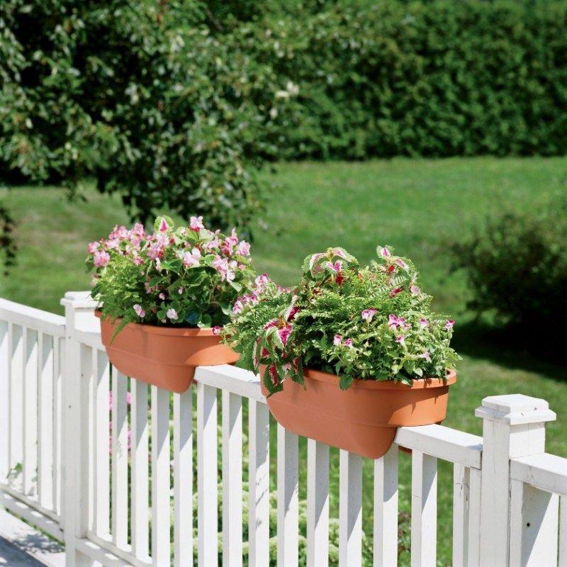 balkongel nder 19 praktische und stilvolle gestaltungsideen garten terrasse ideen garden. Black Bedroom Furniture Sets. Home Design Ideas
