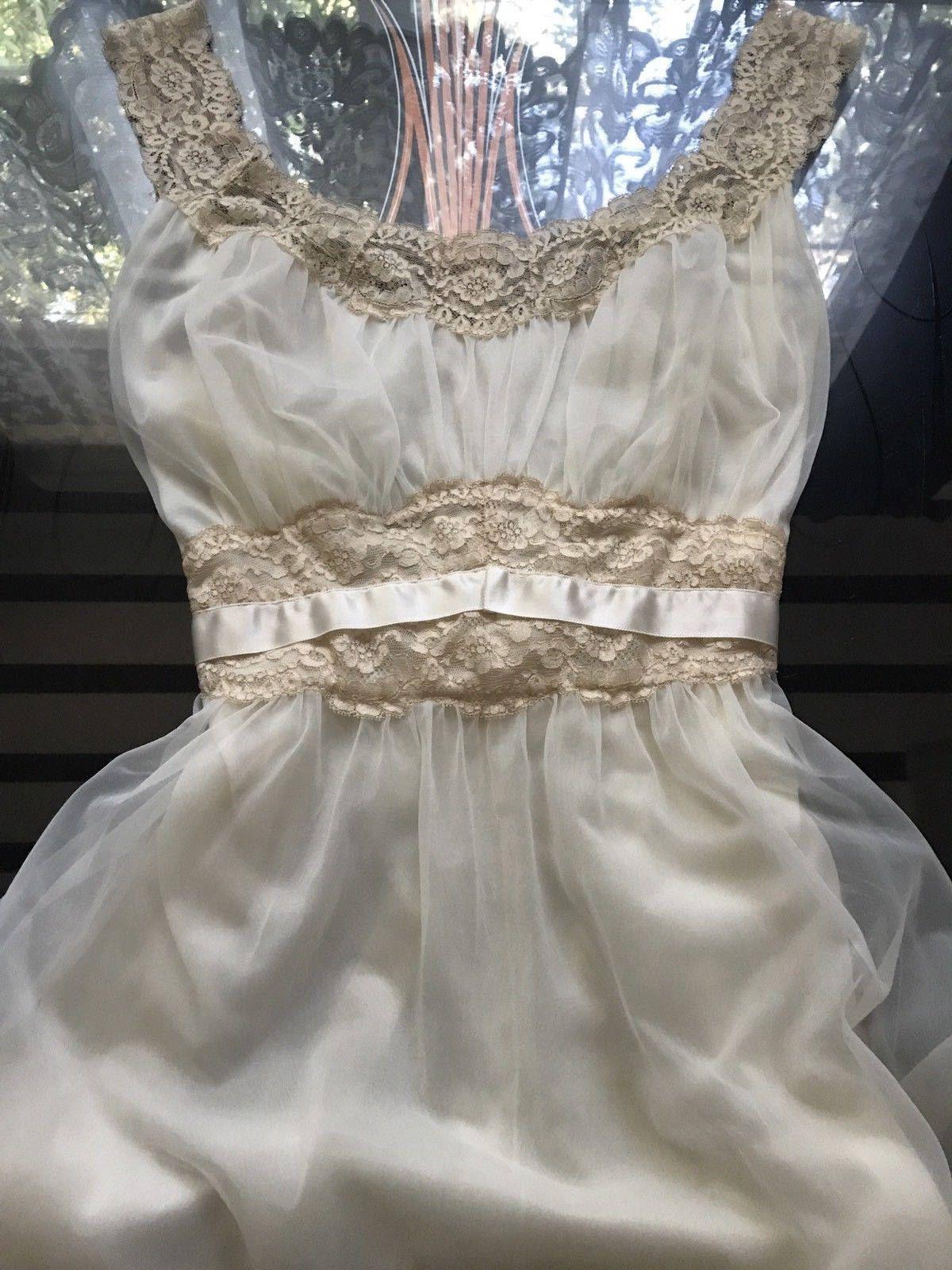 Pin By Strange Vintage On Vintage Bridal Vintage