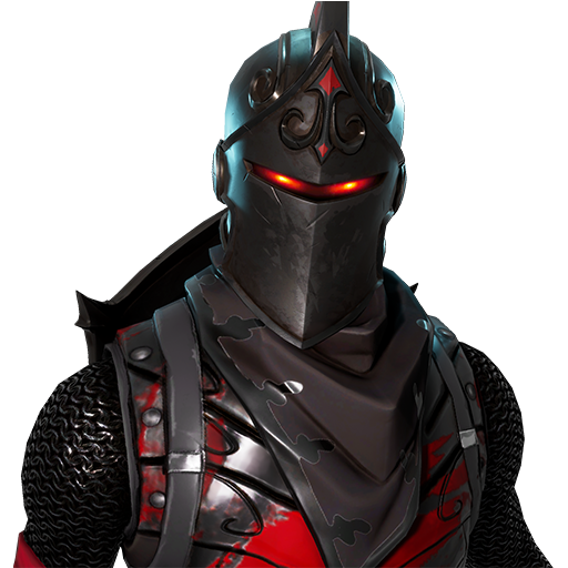 Black Knight Fortnite Yahoo Image Search Results Cavaliere Oscuro Cavaliere Fortnite