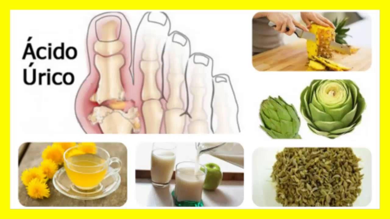 pina y apio para acido urico acido urico alto pies hinchados que pasa si tengo acido urico bajo