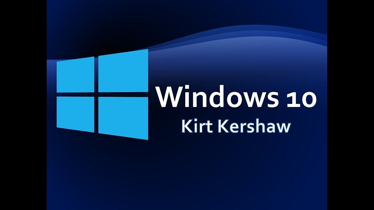 Free Windows 10 Upgrade From Windows 7 Upgrade Windows 7 To Windows 10 Windows 10 Computer Password Windows