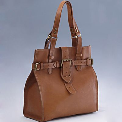3bf7fdf822fa Mulberry Tote Elgin Tan Bag  fashionbag