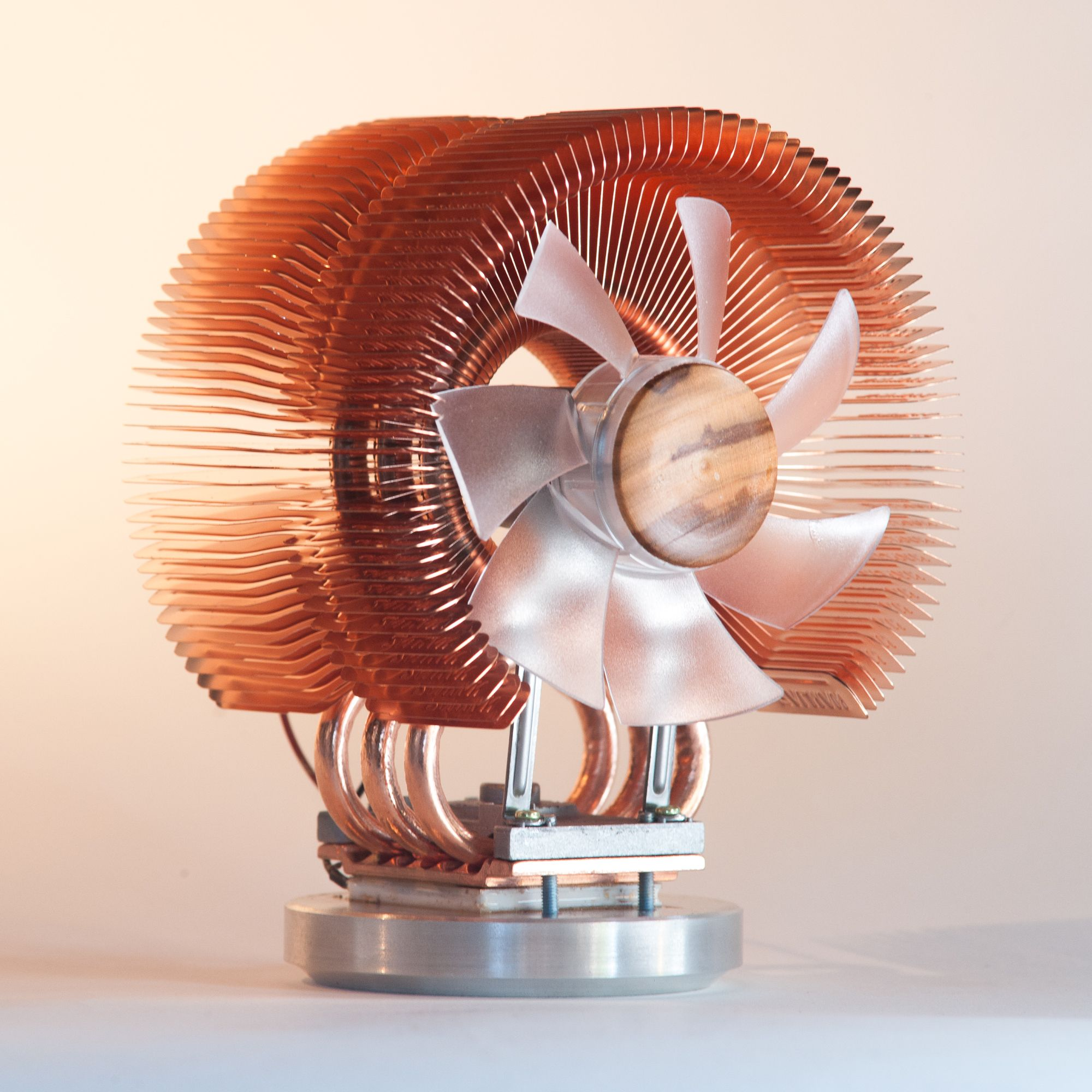 Fan Ce Stove Top Fans Wood burning stove, Wood burner, Fan