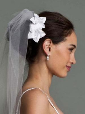 Maybe Chignon Haut Mariage Coiffure Mariage Coiffure De Mariage Chignon