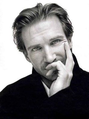 Ralph Fiennes Afternoon eye candy Ralph Fiennes 31 photos Ralph fiennes