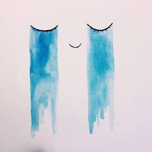 Imagen de Cry, Kunst und traurig, #Cry #imagen #Kunst #traurig #und