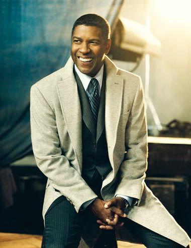 Los Más Lindos Actores De Raza Negra Página 2 Hombres Bien Vestidos Actores De Raza Negra Moda Hombre
