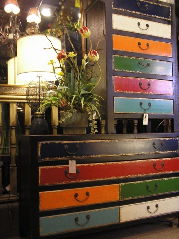 ReCreations Furniture   Products