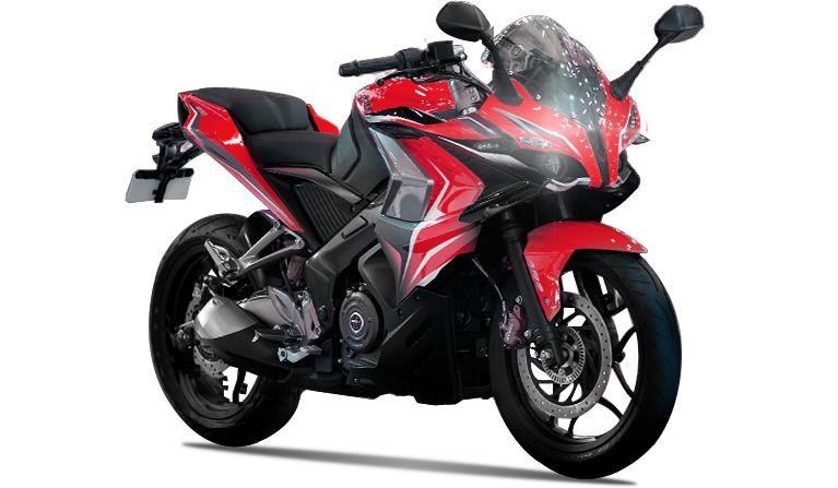 Bmw G310gs And G310r Bookings Open In India Motos Deportivas Autos Y Motocicletas Motocicletas