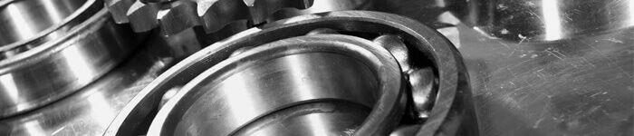 changer les roulements dune roue de remorque shevarezoblog mecanique bricolage remorque blog pinterest bricolage