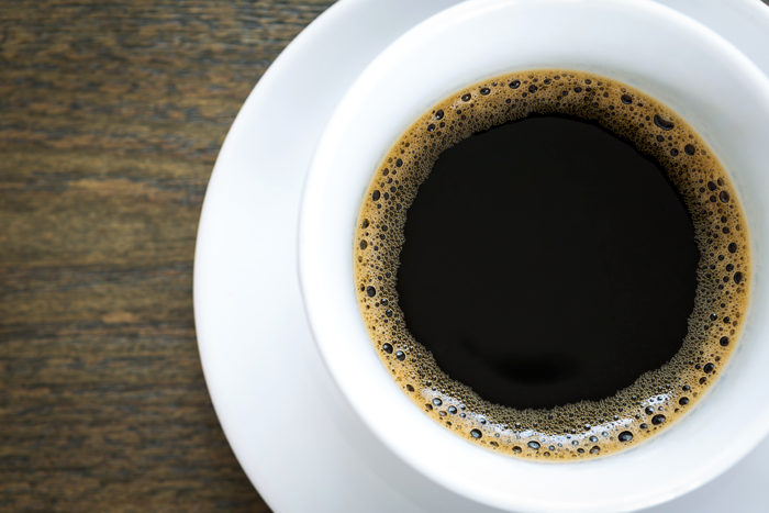 Ten Benefits of Coffee for Health, Performance & Body Composition | Poliquin Article