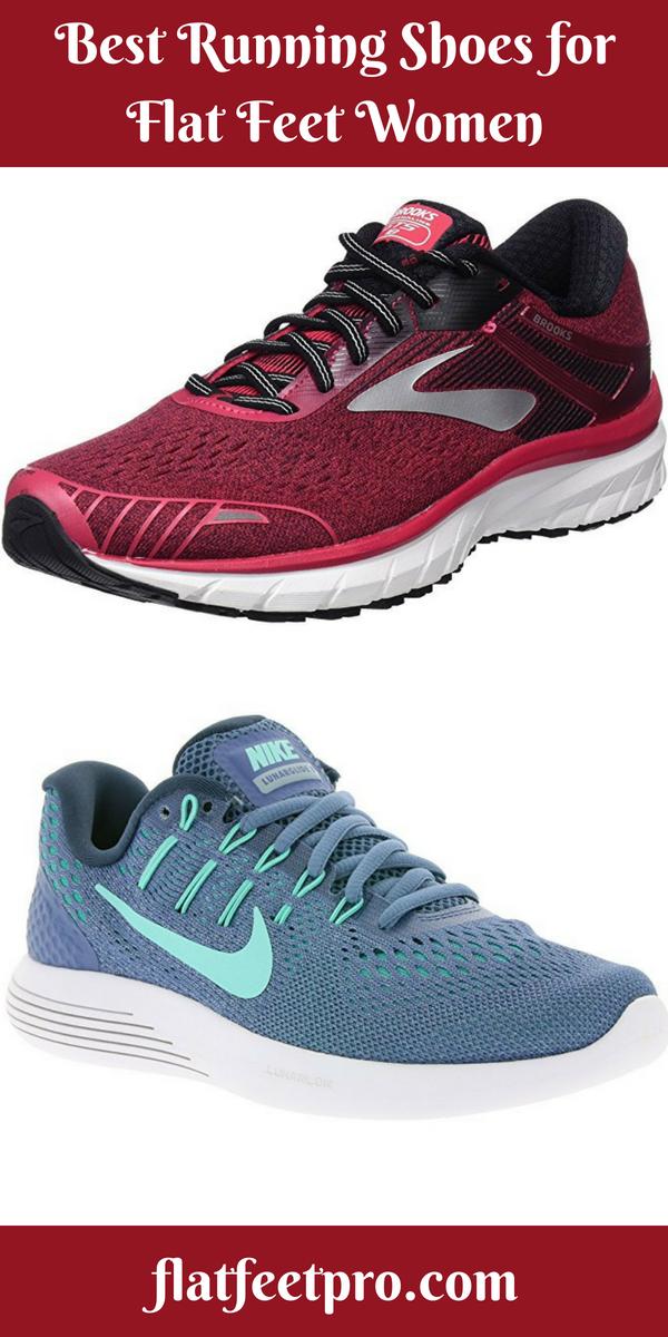 148dfd2a7 flat feet running shoes flat feet running shoes women flat feet and running  flat feet footwear