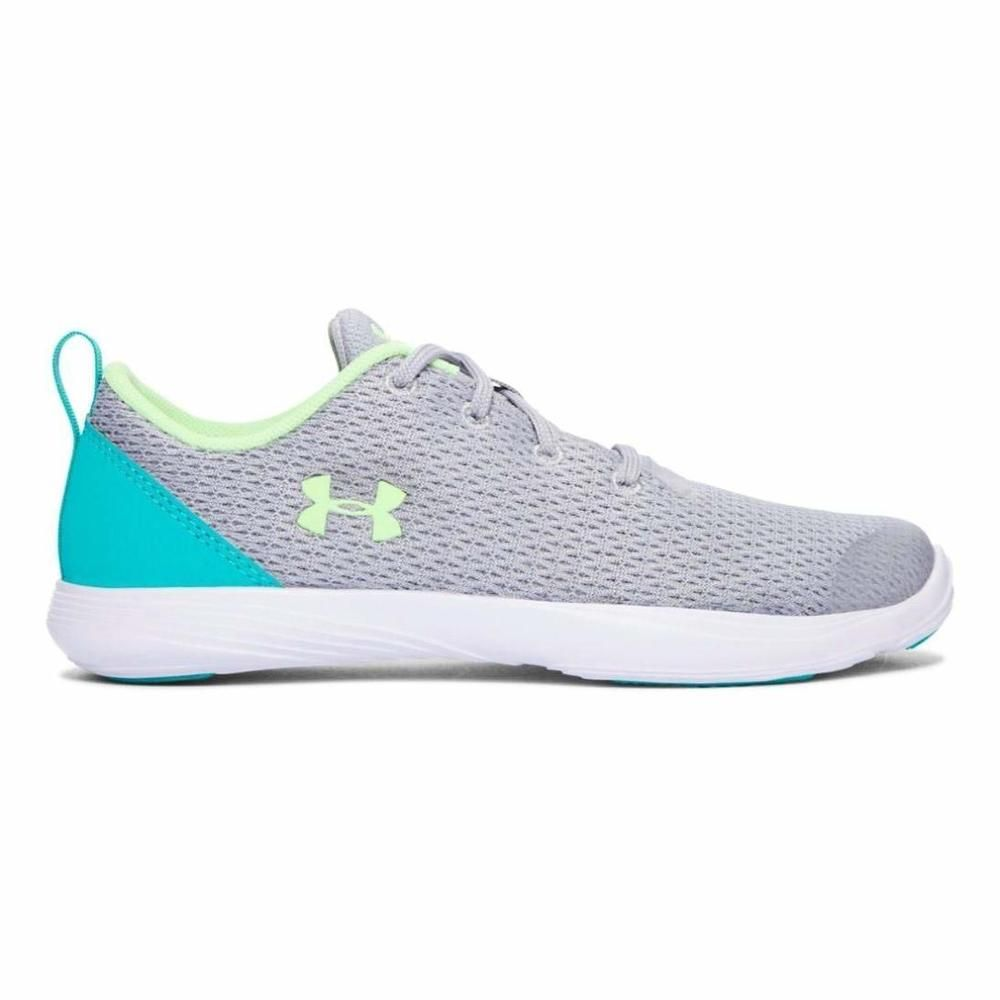 107496034d0 Under Armour Men s Girls  Grade School Street Precision Low Running Shoe  Purple  fashion  clothing  shoes  accessories  kidsclothingshoesaccs   girlsshoes ...