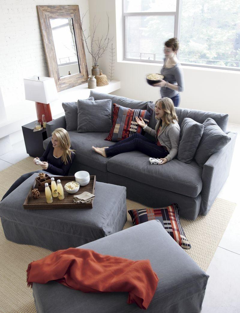 Uberlegen Kiste Und Fass Lounge Sessel
