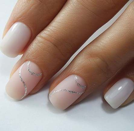 nails long design art tutorials 63 trendy ideas  wedding