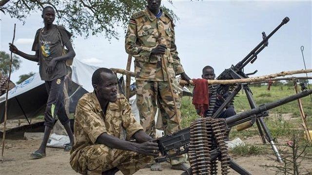 Soudan du sud: plus de 150 morts dans les affrontements à Juba Check more at http://feedproxy.google.com/~r/itele/monde/~3/XJNvC7Kzvf0/soudan-du-sud-plus-de-150-morts-dans-les-affrontements-a-juba-168934